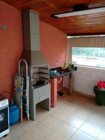 Casa residencial à venda, Centro, Mairiporã. - Foto 9