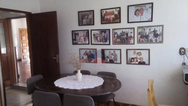 Casa residencial à venda, Jardim Carpi, Mairiporã. - Foto 12