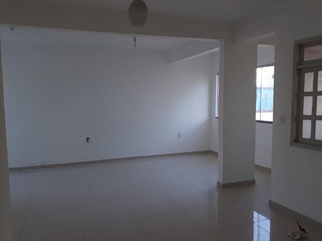 Apartamento de 04 quartos - Foto 15