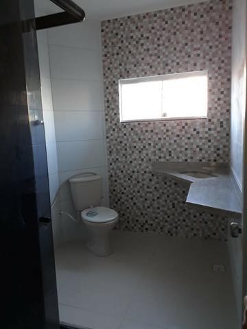 Apartamento de 04 quartos - Foto 8
