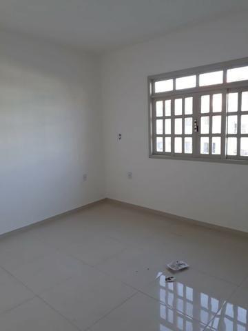 Apartamento de 04 quartos - Foto 4
