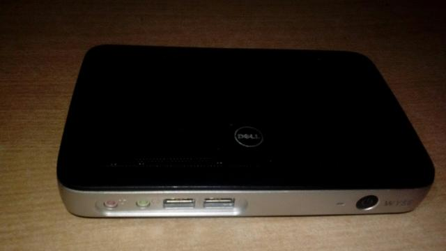Lote PC Dell Wyse Tx0