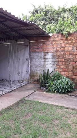 Casa em Ananindeua - Foto 13