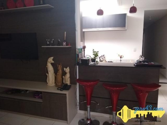 Ótima casa a venda na regiao norte de londrina pr . - Foto 5