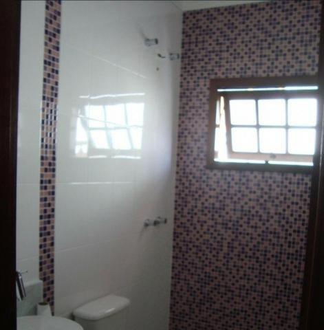 Sobrado com 2 quartos à venda, por R$ 1.250.000 - Foto 7