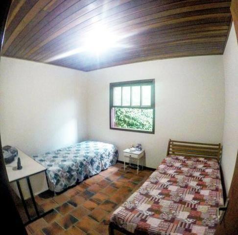 Casa em Condomínio- Itaipava-Com 3 Quartos -Cercada pela Natureza Exuberante - Foto 8