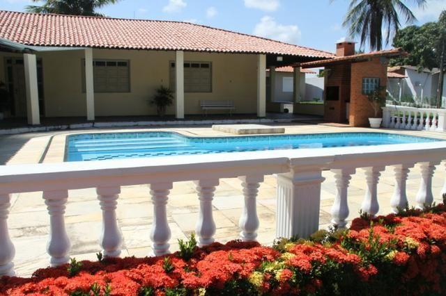 Casa para Eventos ou Descansar em Areia Branca/Mosqueiro