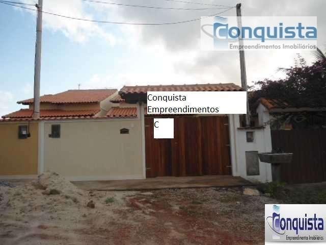 Casa em Itaipuaçu - Foto 15
