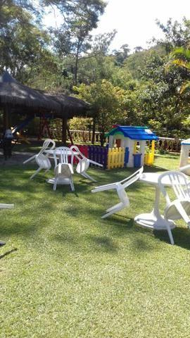 Casa em Condomínio- Itaipava-Com 3 Quartos -Cercada pela Natureza Exuberante - Foto 16