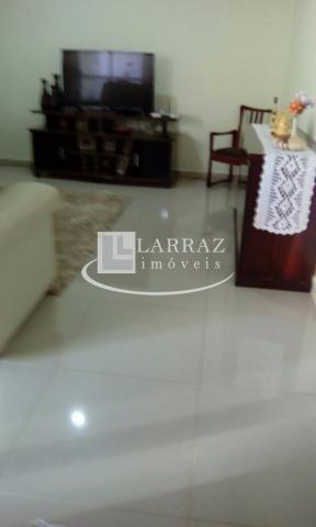 Excelente casa para venda em Cravinhos no Jardim das Acacias, 4 dormitorios com suite e 19 - Foto 4