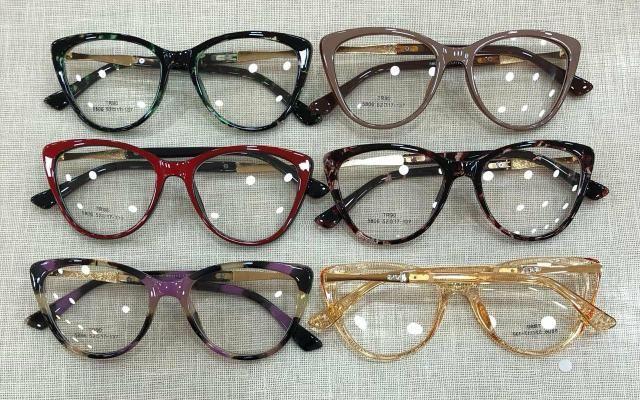 0396792cf Oculos de graus completo, armações e óculos de sol. - Outros itens ...