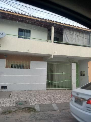 Alugo Casas de 2, 3 e 4 quartos