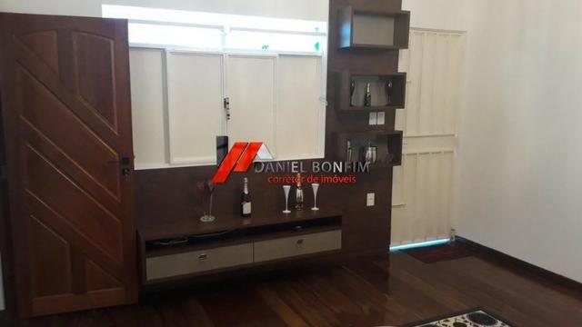 Casa no centro com potencial comercial e residencial - Foto 12