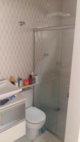Casa Ampla - Nova - 2 Residências - Rua 4 - Lote 800 m2 - Foto 11