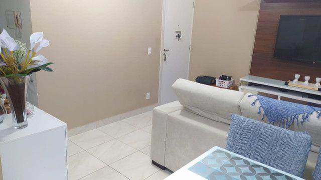 Vendo Belo Apartamento no Vita Residencial Clube, Natal, RN - Foto 8