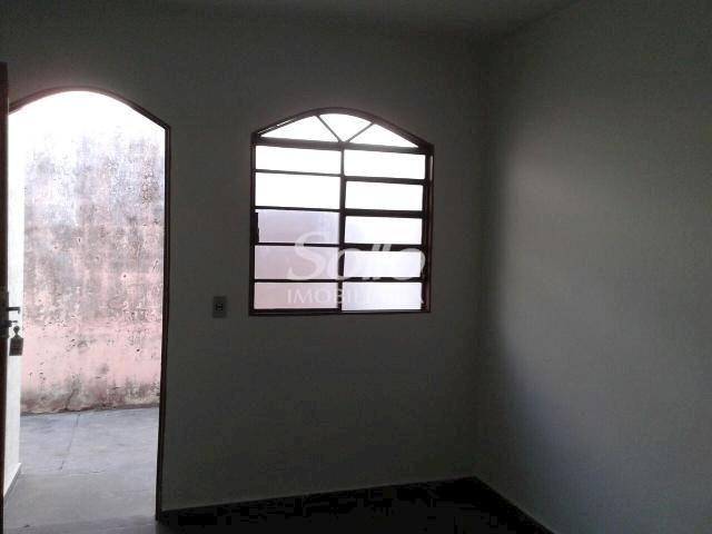 Casa para alugar com 2 dormitórios em Santa mônica, Uberlândia cod:72 - Foto 5