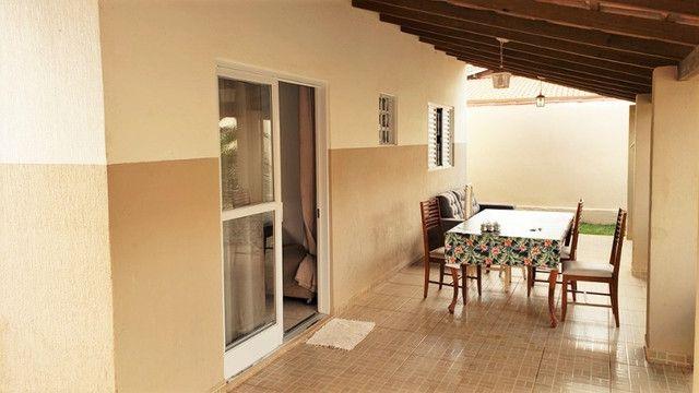Samuel Pereira oferece: Casa Térrea Laje Lote 568m² Edícula Jd Europa I G Colorado