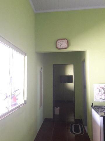 Vendo essa casa - Foto 2