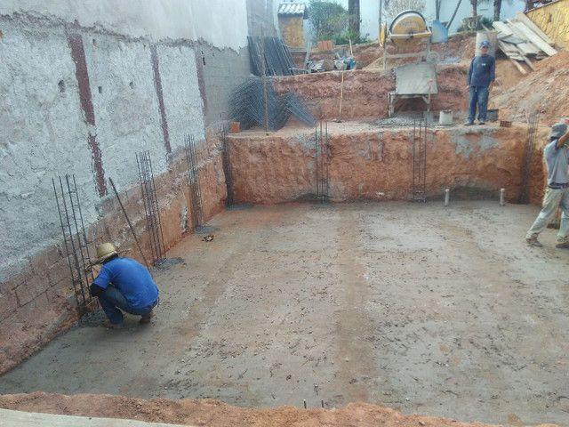 Construções e acabamentos - Foto 6