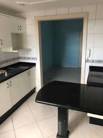 Viva Urbano Imóveis - Apartamento para venda na Jardim Amália - AP26996 - Foto 5
