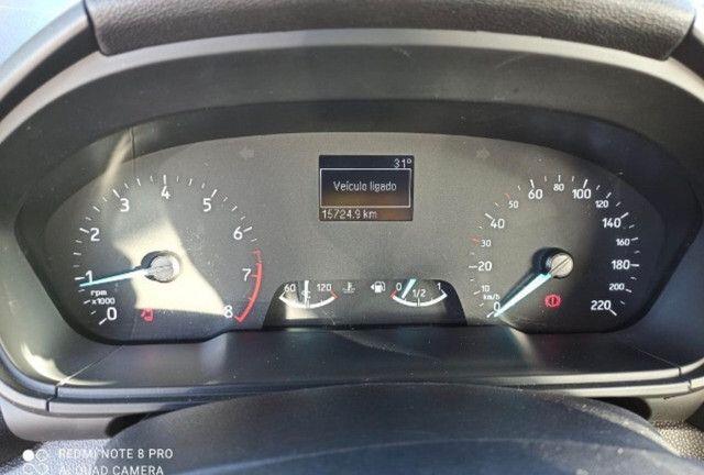 Ford Ecosport SE Leia o anúncio - Foto 4