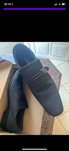 Vendo sapato social - Foto 3