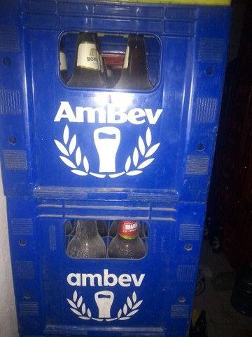 AmBev litrão - Foto 2