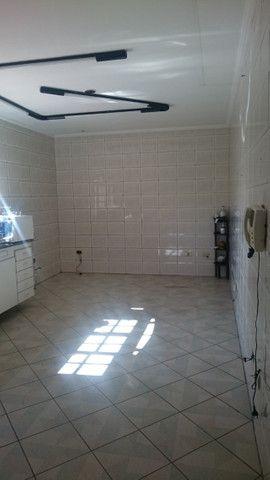 Sobrado 244 m², 4 dorm, 5 vgs. Valparaíso. S. André - Foto 5