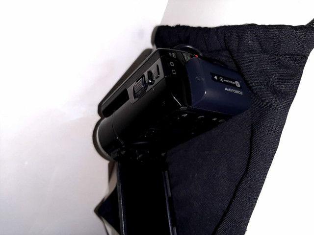 Filmadora - Foto 6