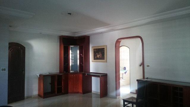 Sobrado 244 m², 4 dorm, 5 vgs. Valparaíso. S. André - Foto 2