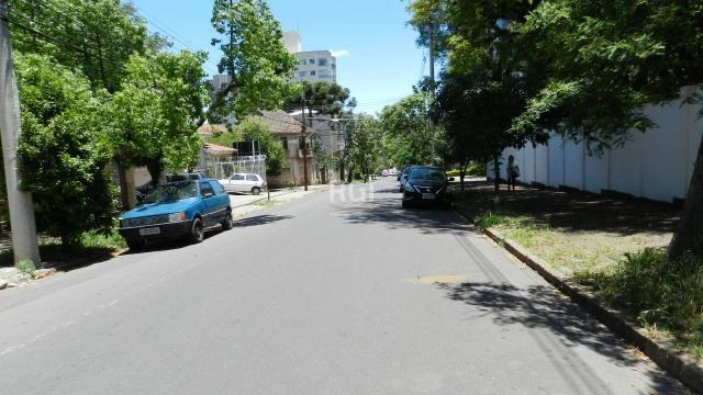 Apartamento à venda com 2 dormitórios em Moinhos de vento, Porto alegre cod:4841 - Foto 2