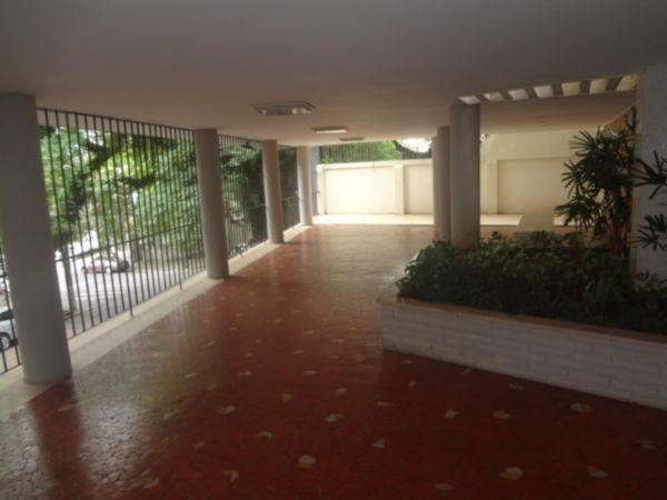 Apartamento à venda com 3 dormitórios em Moinhos de vento, Porto alegre cod:3862 - Foto 10