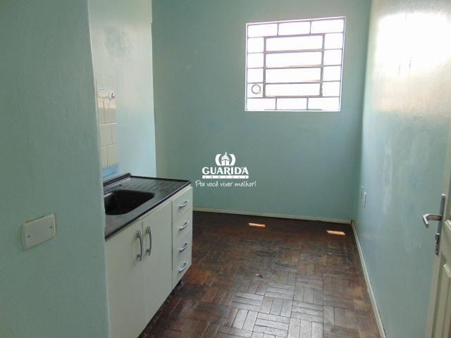 JK/Kitnet/Studio/Loft para aluguel, 1 quarto, Rio Branco - Porto Alegre/RS - Foto 5