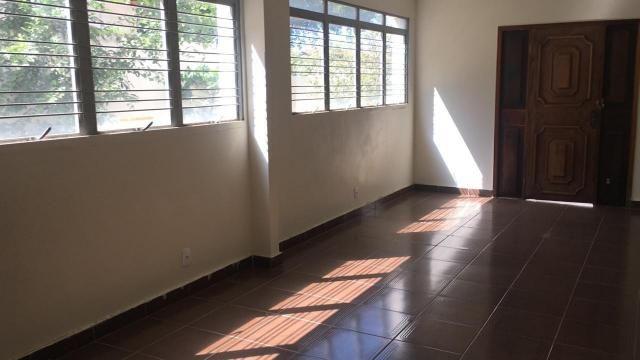 Casa à venda com 4 dormitórios em Setor jaó, Goiânia cod:M24CS0738 - Foto 9