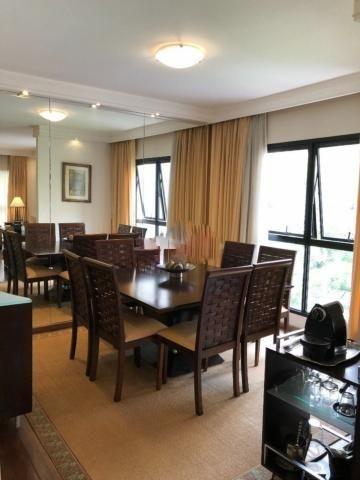 Lindo Apartamento no Paraíso, com 4 quartos, 3 vagas e área de 150 m² - Foto 20