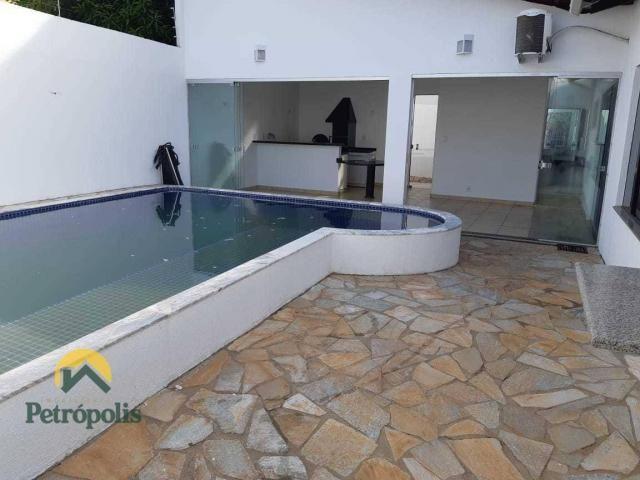 Casa com 4 dormitórios à venda na 906 sul, 260 m² por R$ 490.000 - Plano Diretor Sul - Pal