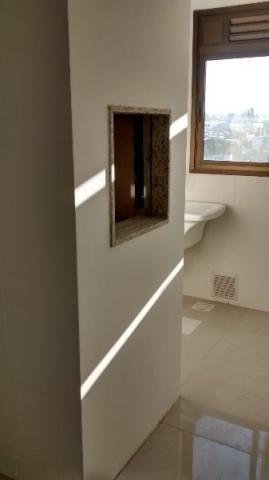 Apartamento à venda com 1 dormitórios em Vila ipiranga, Porto alegre cod:2998 - Foto 15