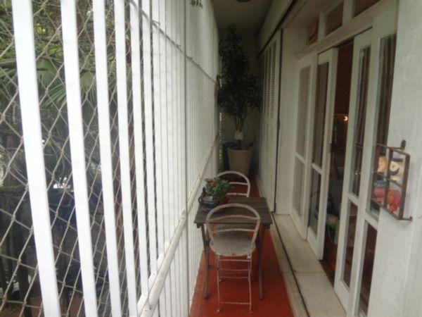 Apartamento à venda com 3 dormitórios em Moinhos de vento, Porto alegre cod:3862 - Foto 14