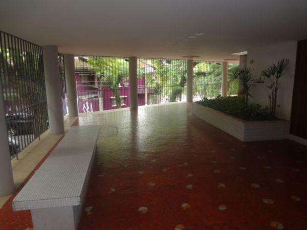 Apartamento à venda com 3 dormitórios em Moinhos de vento, Porto alegre cod:3862 - Foto 9