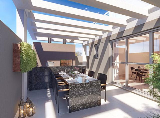 Elegante Apartamento em Vila Pompéia, com 3 dormitórios, sendo 1 suíte e área de 142 m² - Foto 12