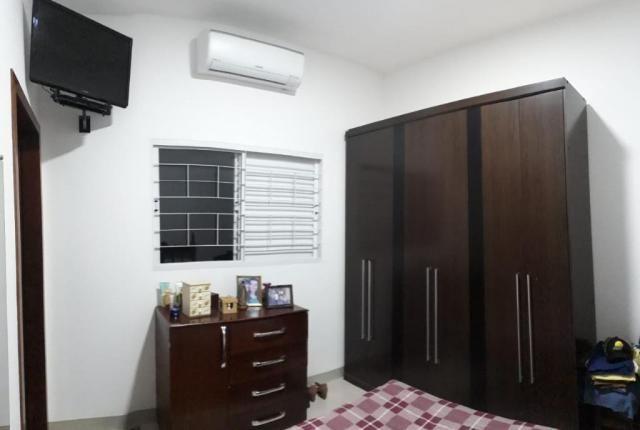 Casa no Bairro Santa Amália com 3 dormitórios à venda, 130 m² por R$ 480.000 - Jardim Sant - Foto 4