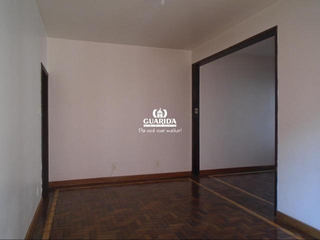Casa Residencial para aluguel, 3 quartos, 1 vaga, PETROPOLIS - Porto Alegre/RS - Foto 5