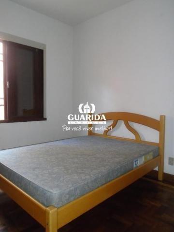 Casa Residencial para aluguel, 3 quartos, 1 vaga, PETROPOLIS - Porto Alegre/RS - Foto 11
