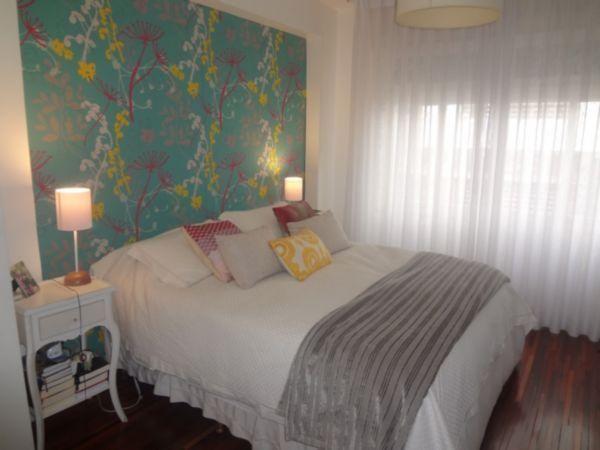 Apartamento à venda com 3 dormitórios em Moinhos de vento, Porto alegre cod:3862 - Foto 5