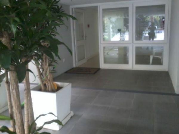 Apartamento à venda com 1 dormitórios em Vila ipiranga, Porto alegre cod:2998 - Foto 7