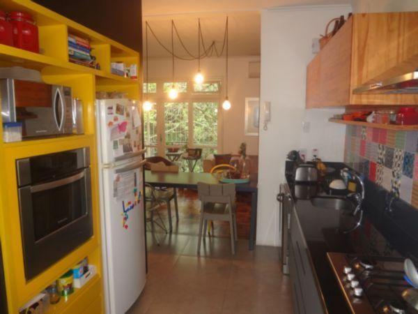 Apartamento à venda com 3 dormitórios em Moinhos de vento, Porto alegre cod:3862 - Foto 2