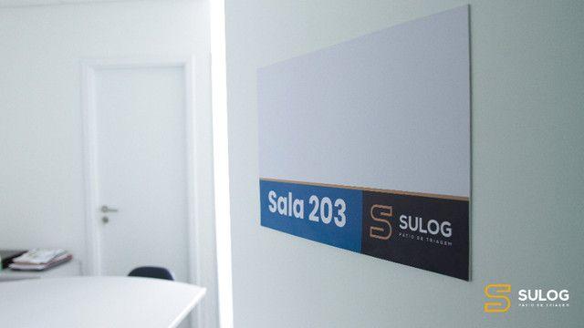 Salas administrativas - Suape - Foto 6