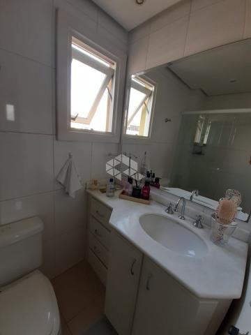 Apartamento à venda com 2 dormitórios em Jardim botânico, Porto alegre cod:9925510 - Foto 12