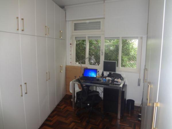 Apartamento à venda com 3 dormitórios em Moinhos de vento, Porto alegre cod:3862 - Foto 7