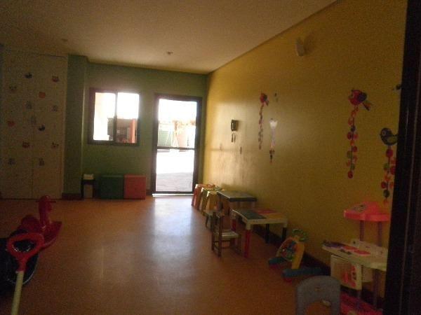 Apartamento à venda com 3 dormitórios em Moinhos de vento, Porto alegre cod:3988 - Foto 12